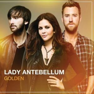 Golden - Lady Antebellum